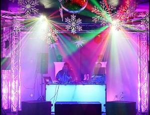Traffik Lounge – JDL 2015 – 3