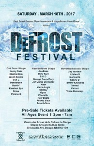 Festival-DeFrost-Dieppe-2017