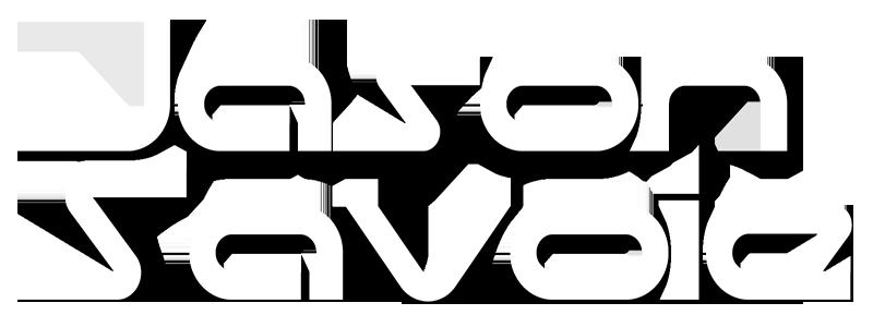 Jason Savoie - DJ / Event Organizer